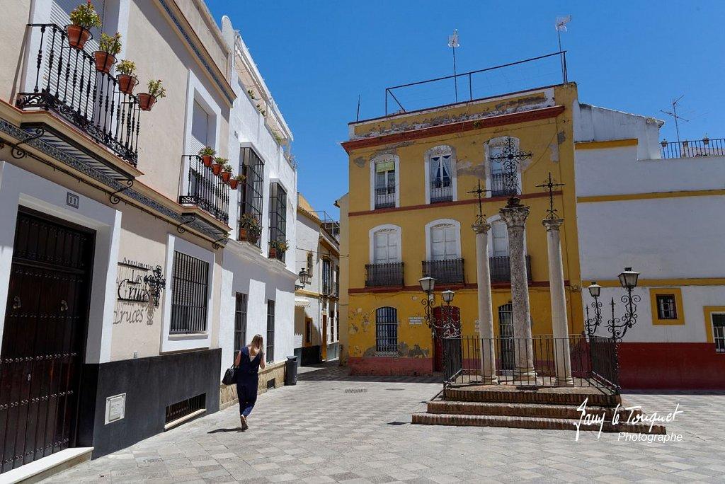 Seville-0095.jpg