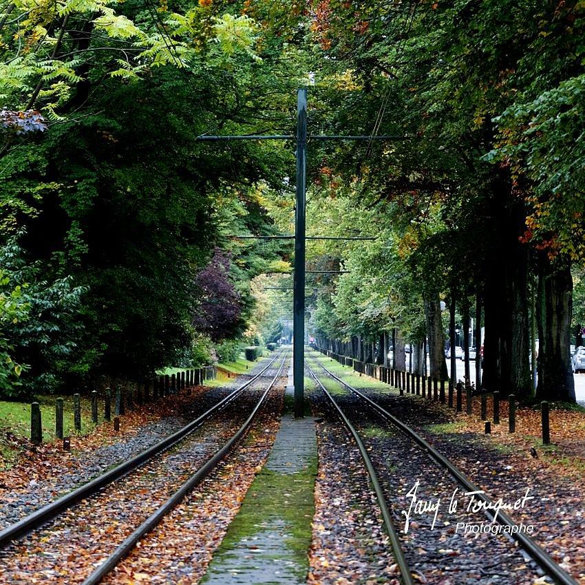 Lille-Metropole-0001.jpg