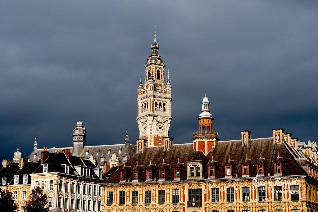Lille-Metropole-0029.jpg