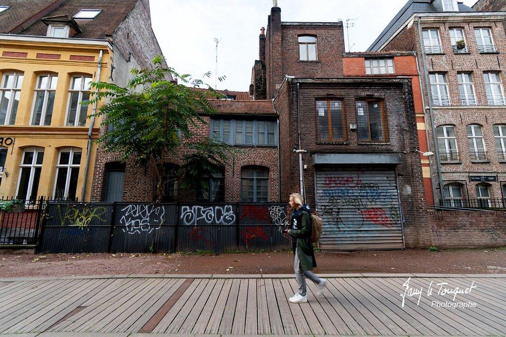 Lille-Metropole-0030.jpg