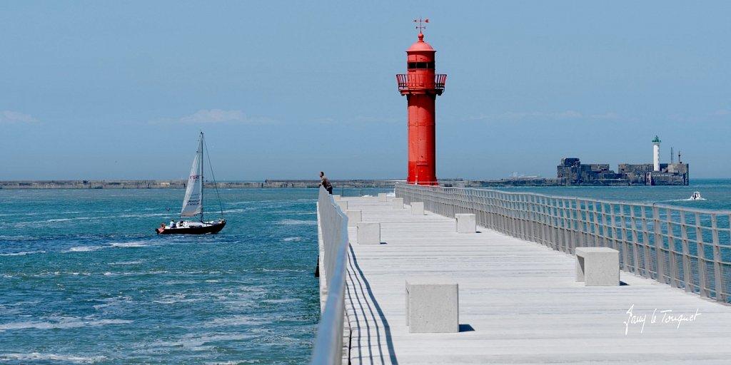 Boulogne-sur-Mer-0973.jpg