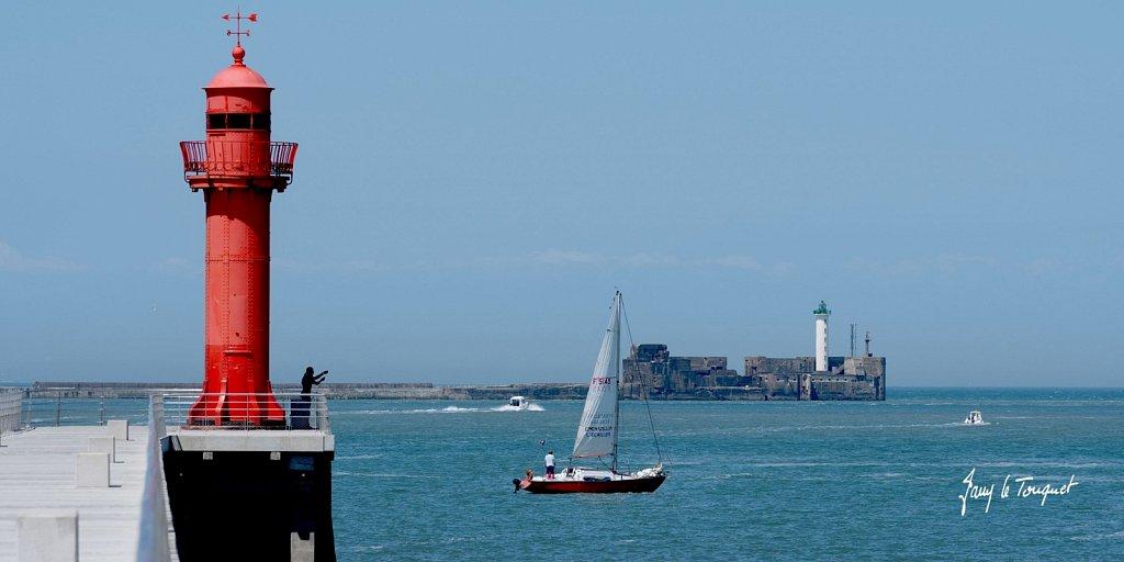 Boulogne-sur-Mer-0974.jpg