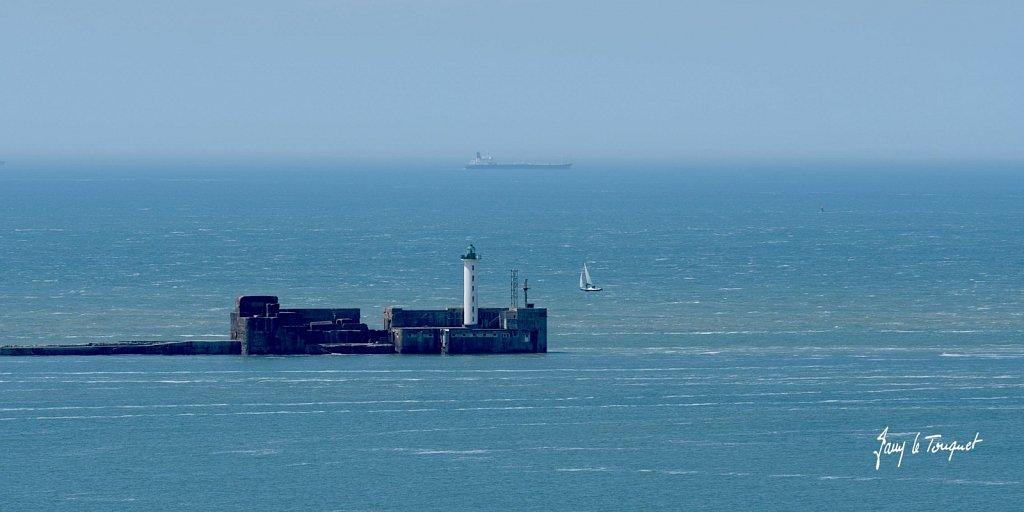Boulogne-sur-Mer-0993.jpg