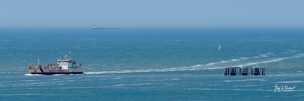 Boulogne-sur-Mer-0995.jpg