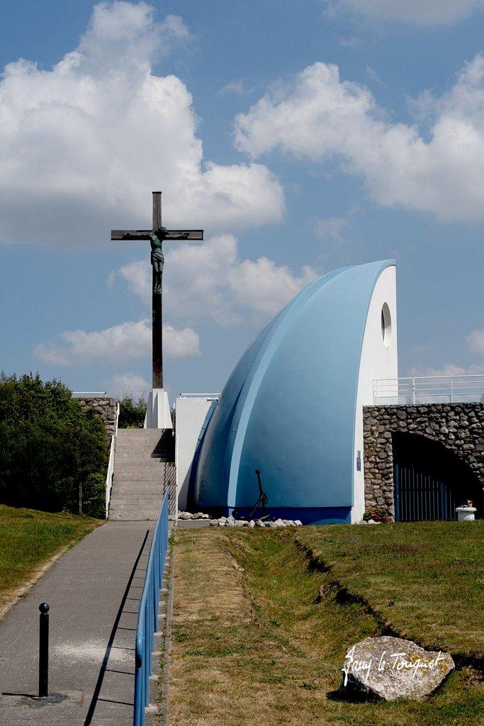 Boulogne-sur-Mer-0996.jpg