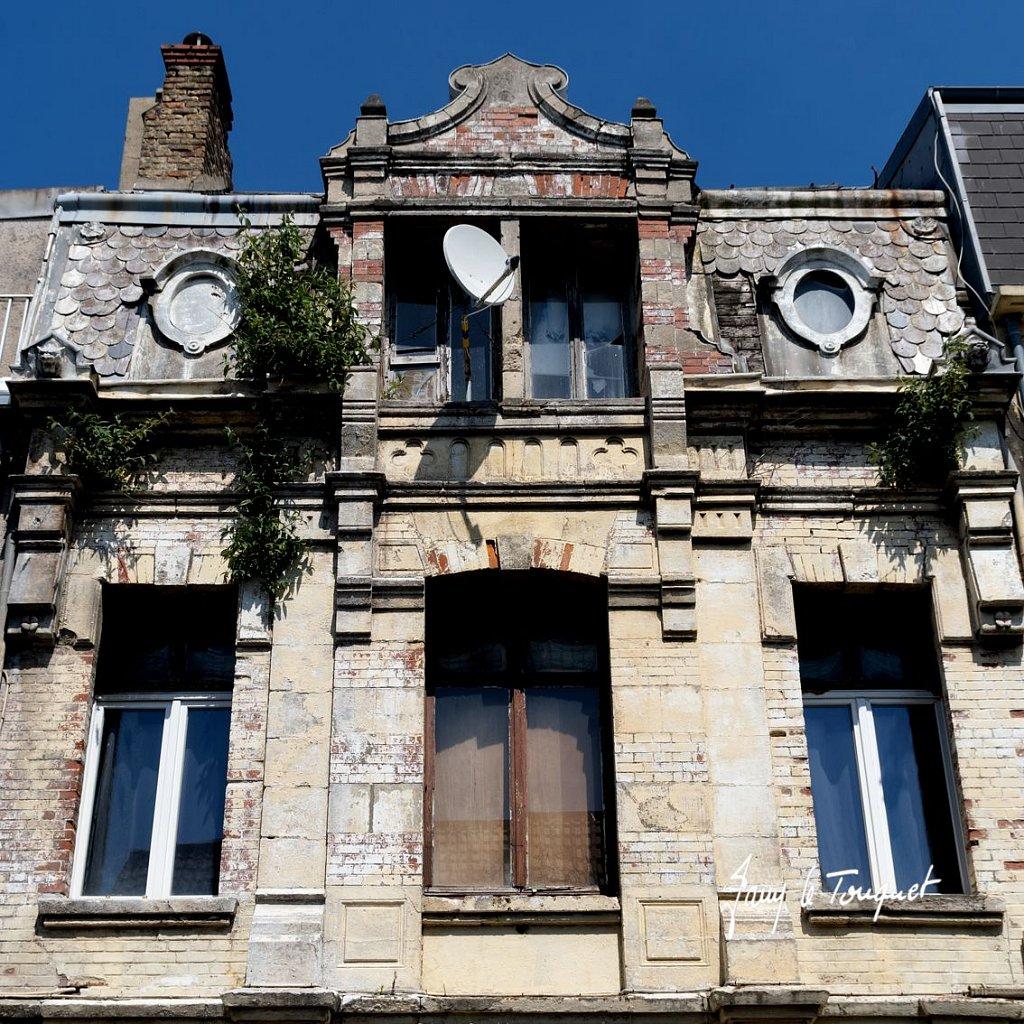 Boulogne-sur-Mer-0997.jpg