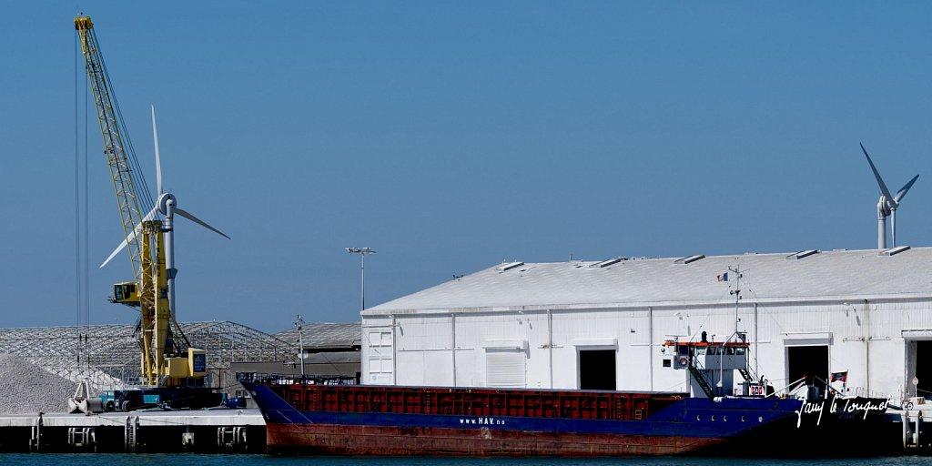 Boulogne-sur-Mer-1004.jpg