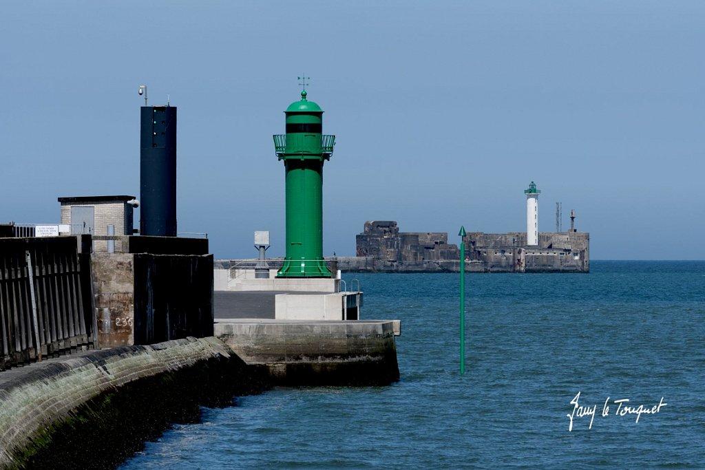 Boulogne-sur-Mer-1012.jpg