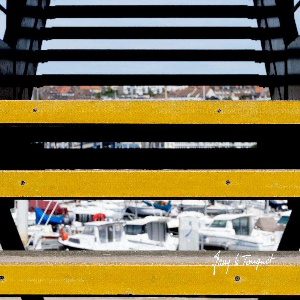 Boulogne-sur-Mer-1023.jpg