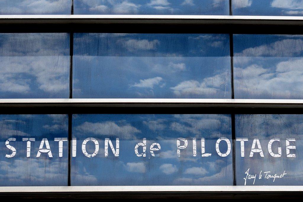 Boulogne-sur-Mer-1034.jpg