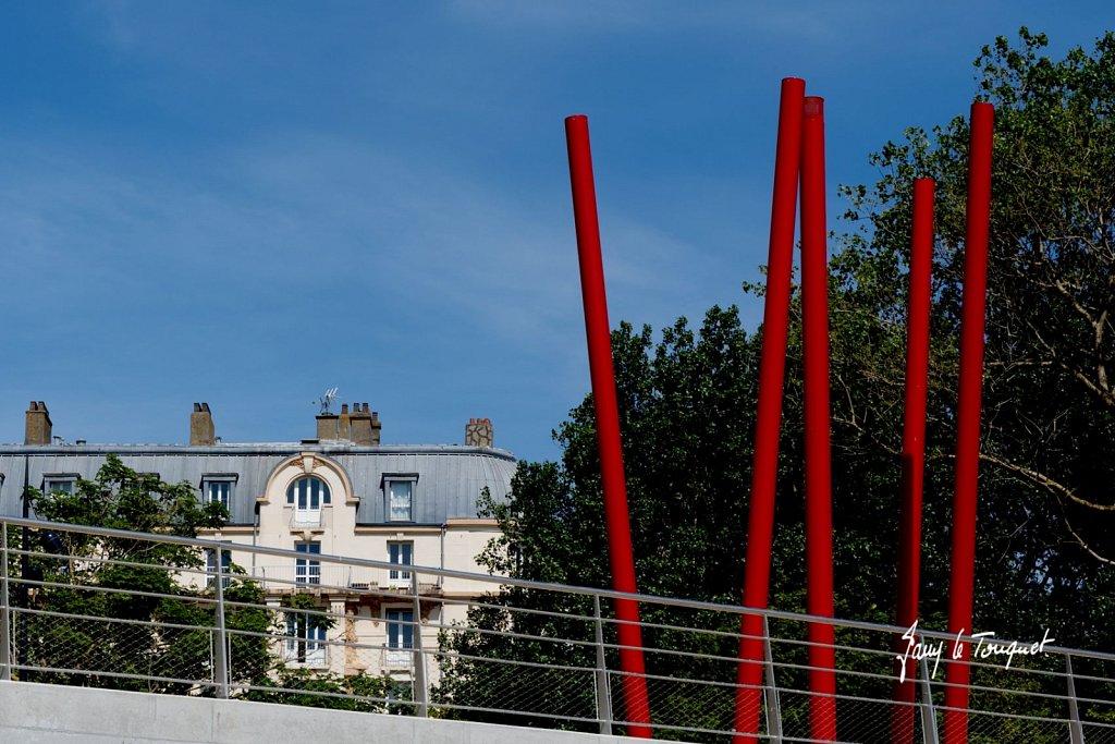 Boulogne-sur-Mer-1035.jpg