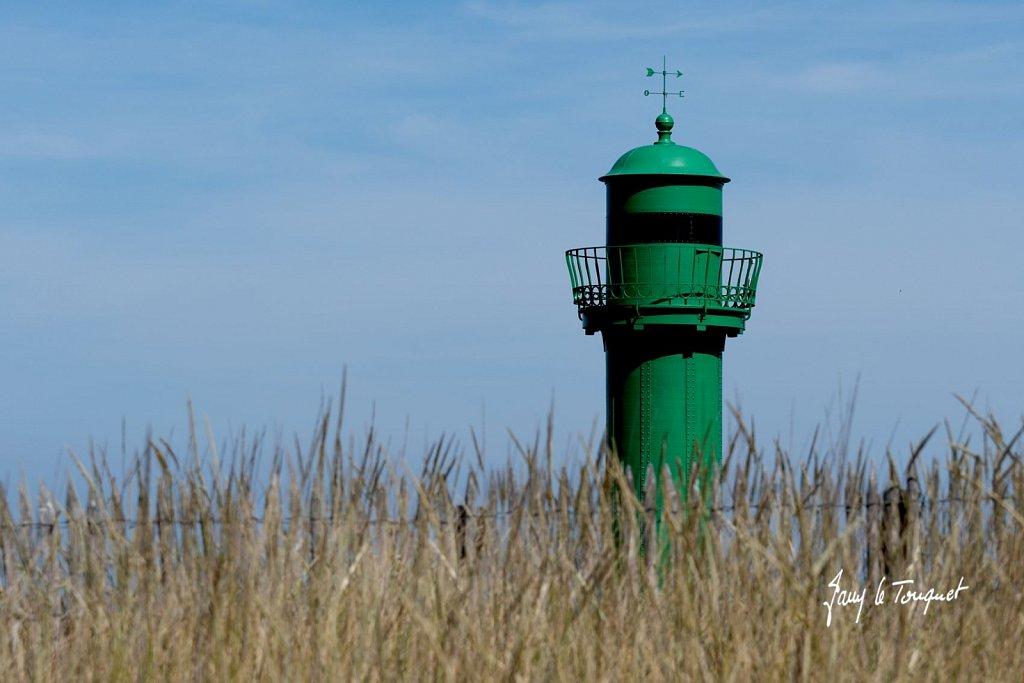 Boulogne-sur-Mer-0999.jpg