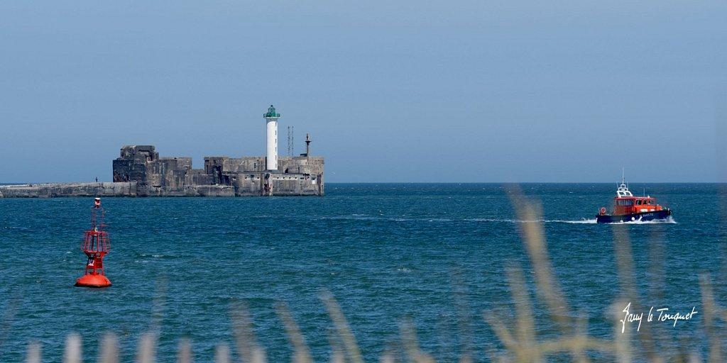 Boulogne-sur-Mer-1001.jpg