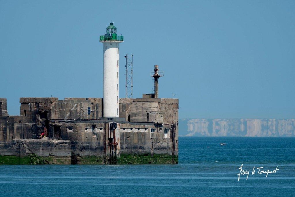 Boulogne-sur-Mer-1036.jpg