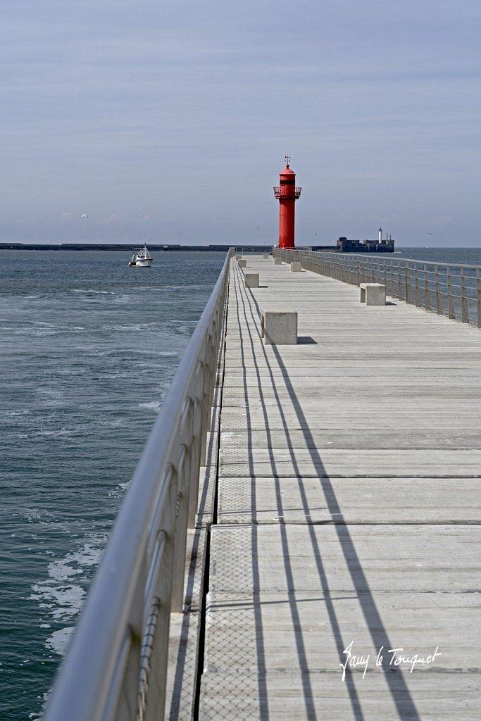 Boulogne-sur-Mer-1048.jpg