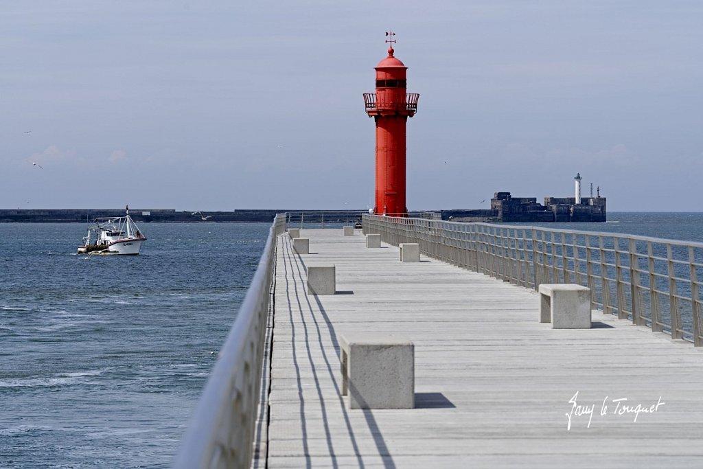 Boulogne-sur-Mer-1049.jpg