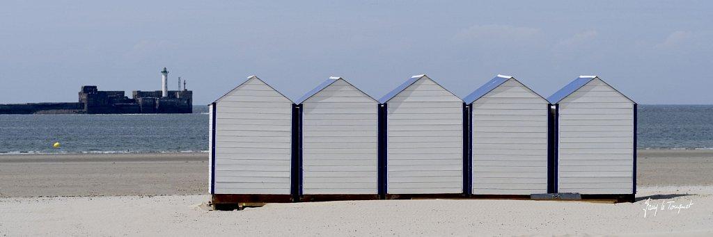 Boulogne-sur-Mer-1052.jpg
